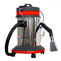Lavamoquetas de inyección / extracción VIETOR MAX 405-IEX