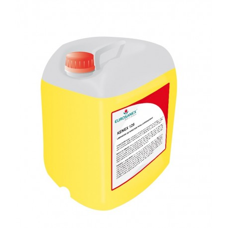 KENEX 125 insect remover