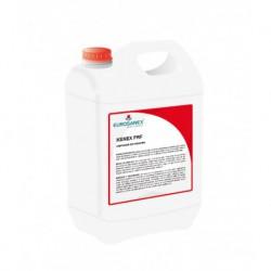 Limpiador de parafina KENEX PRF
