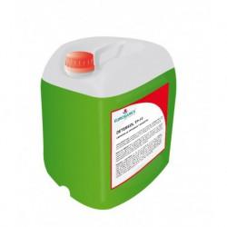 DETERSOL TP-10 upholstery cleaner