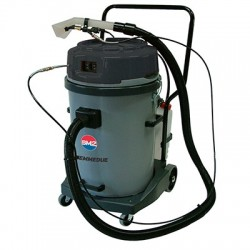 VIETOR MAX 8015-IEX injection-extraction carpet cleaner