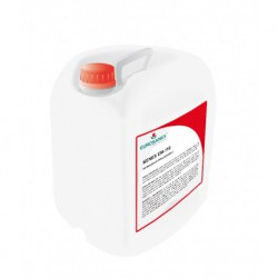 KENEX EM-110 emulsifiable solvent cleaner