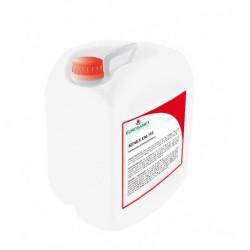 Petroleante emulsionável KENEX EM-110