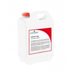 DEFORT DEX all-purpose lubricant