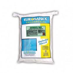 Detergente semi-atomizado DETERSOL NEX