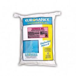DETERSOL BIO enzymatic detergent