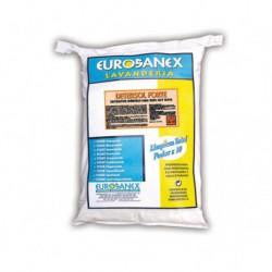 DETERSOL FORTE heavy duty detergent
