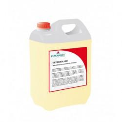 DETERSOL QM pre-wash stain remover