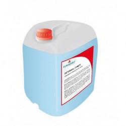Componente tensioactivo de lavado DETERSOL COMTE
