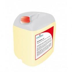 DETERSOL AC alkaline laundry booster