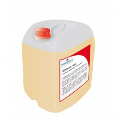 Detergente enzimático de lavagem DETERSOL VIEP