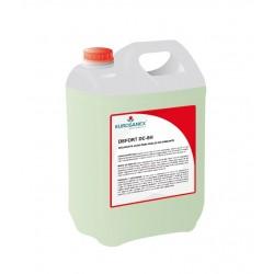Decapante ácido para suelos DEFORT DC-SH
