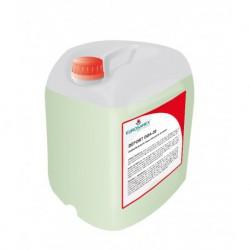 Desincrustante para circuitos de água DEFORT DDA-20