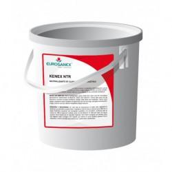 Neutralizante de cloro KENEX NTR
