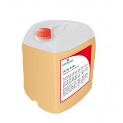 DETIAL B-300 alkaline foam detergent