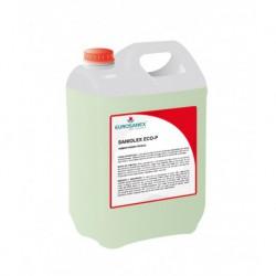 SANIOLEX ECO-P air freshener