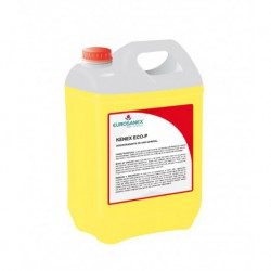 KENEX ECO-P all-purpose degreaser