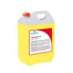 DELENEX ECO-P washing-up liquid