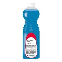 Limpiador higienizante perfumado NETTION DBF ECO-P