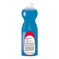 NETTION DBF ECO-P scented sterilising cleaner