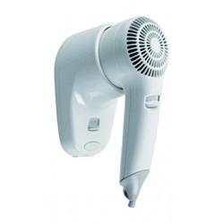 Secador de cabelo com cabo e suporte 1200 W