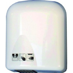 BASIC ABS optic hand dryer 1650 W