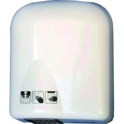 Seca-mãos ABS óptico modelo BASIC 1650 W