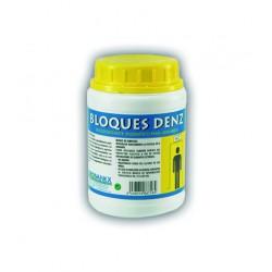 DENZ urinal deodoriser block