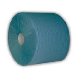Cellulose industrial reel