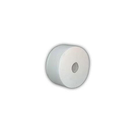Industrial toilet paper