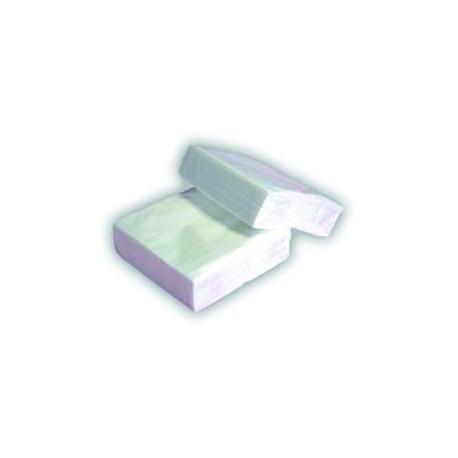 Guardanapos tissue 30x30 - 1 folha
