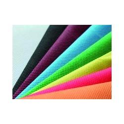 Non-woven tablecloth roll