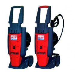 Hidrolimpiadora de agua fría BM2 M 130/6