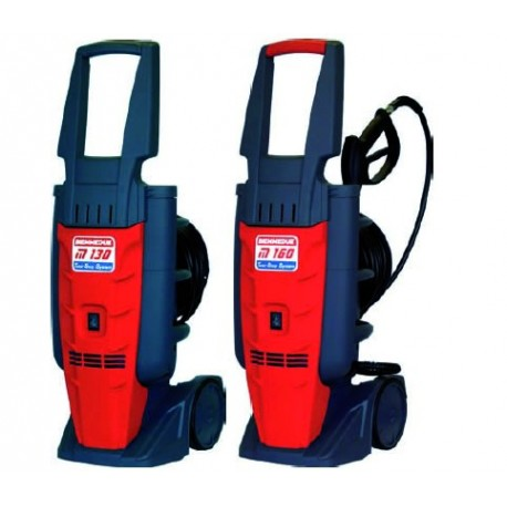 Cold water pressure cleaner BM2 M 130/6