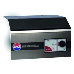 Hidro limpadora de água fria BM2 MODULA 130/10