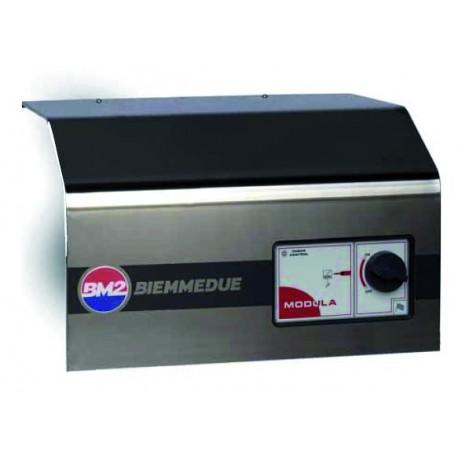 Hidrolimpiadora de agua fría BM2 MODULA 150/15