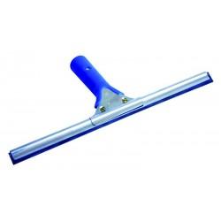 Limpa-vidros profissional LEWI INOX completo
