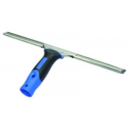 LEWI NOMIC complete professional squeegee