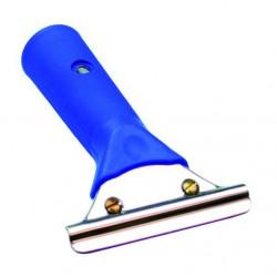Cabo limpa-vidros profissional LEWI INOX