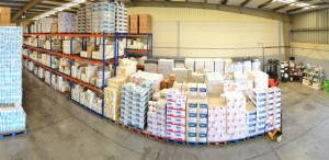Requisitos para hacerse distribuidor de productos de limpieza profesional