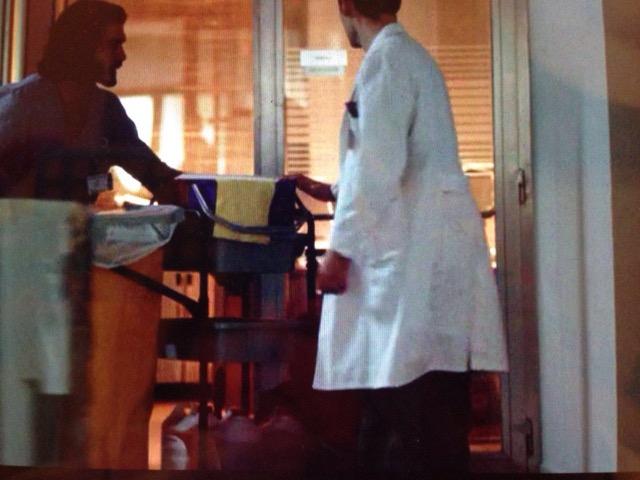 FOTO 4 Eurosanex Hospital