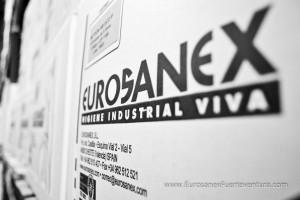 descargar catalogo eurosanex