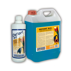 Limpiar los azulejos del ba o y las juntas de la cocina de grandes negocios blog de eurosanex - Productos para limpiar azulejos bano ...