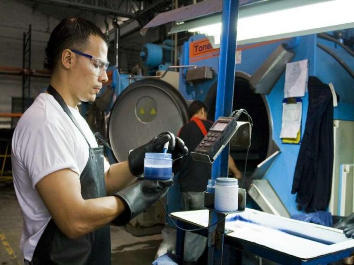 suavizante lavanderias industriales 1