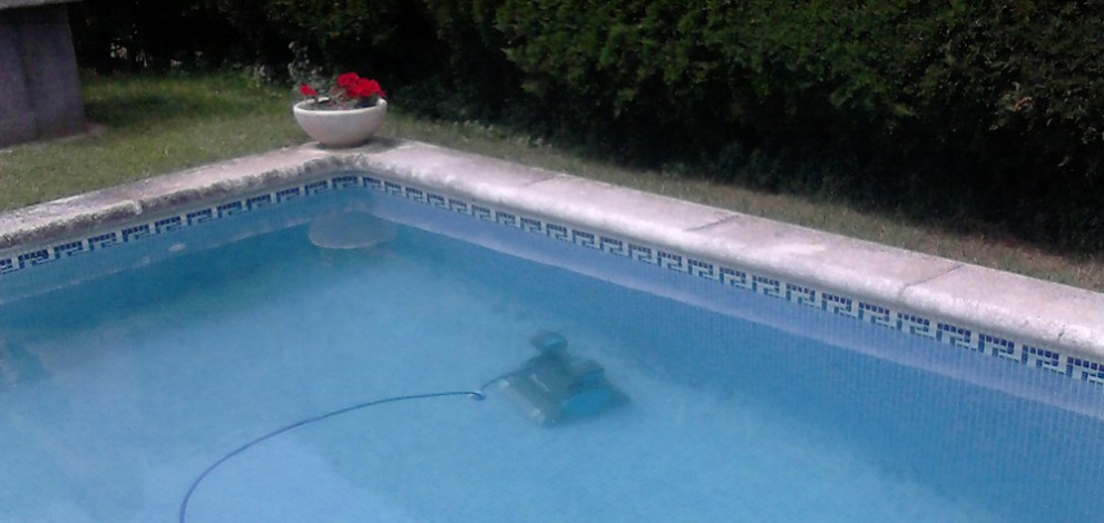 Limpiar piscina muy sucia las piscinas de plstico no slo son perfectas para los nios pequeos - Agua de la piscina turbia ...
