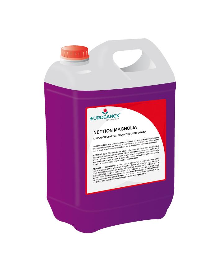 productos limpieza clinicas 1