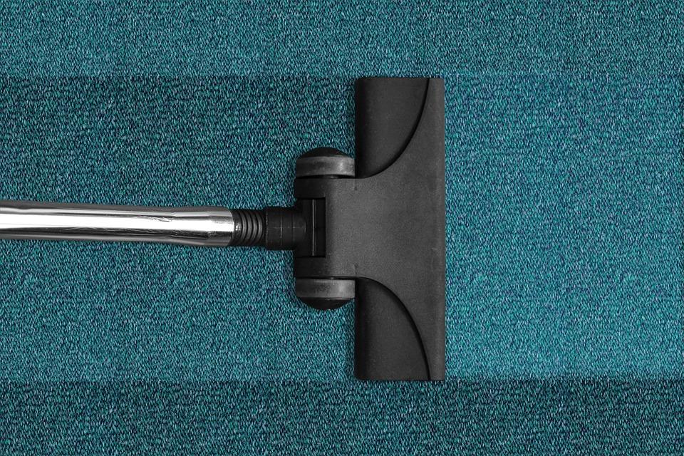 limpieza alfombras moquetas 1