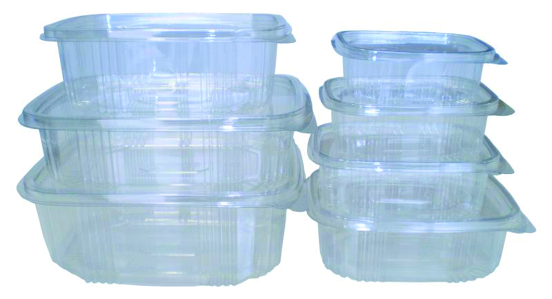 envase plastico alimentacion 1