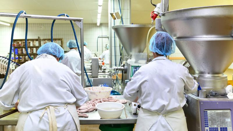 manos industria alimentaria 1