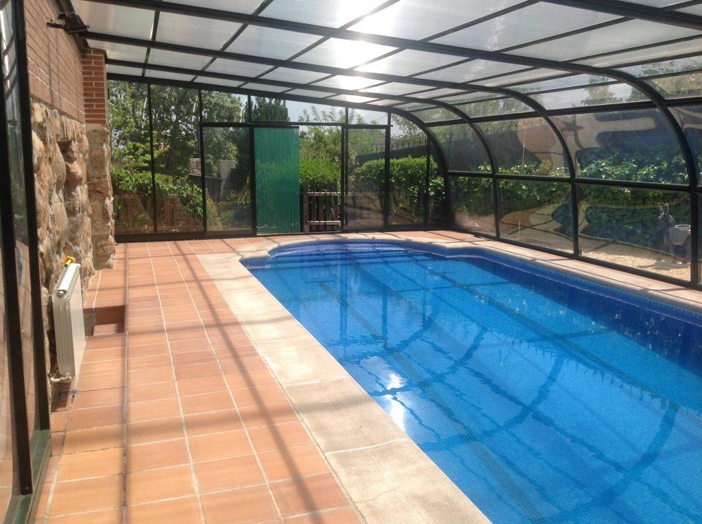 Cinco par metros del agua que hay que controlar en las piscinas blog de eurosanex - Cloro en piscinas ...